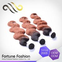 Direct Price Soft And Luster Party Virgin Authentic Buying Brazilian Hair In China Extensions