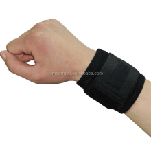 Samderson C1WR-8301 Sports Elastic Weightlifting Wrist Wraps with Good Quality