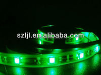 New Product 24volt LED Light Strip 5m 3528 IP67 Waterproof Led Lighting 3528