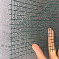 China Factory 2018 Hot Selling PVC Coated Welded Wire Mesh Roll