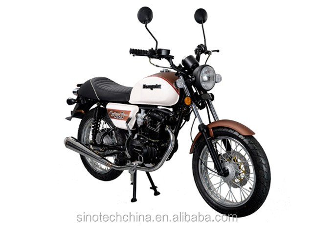 Low price of 250cc automatic chopper motorcycle with best