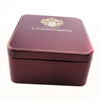 /product-detail/eco-friendly-square-shoe-polish-container-metal-tin-container-60235109702.html