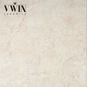 Beige Marble Onyx Non-Slip Livingroom Floor Wall Granite Tiles for Living Room