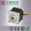 /product-detail/high-performance-12v-dc-nema-17-stepper-motor-60166405100.html