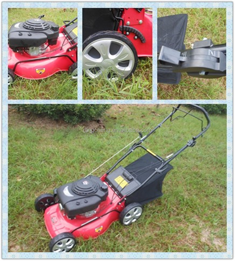 20 39 39 electric lawn mower motor buy electric lawn for Lawn mower electric motor