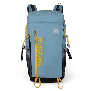 anti slip design outdoor traveling sports plus backpack 1ffb65735d