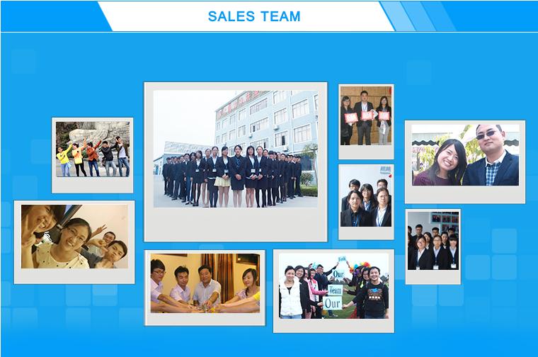 03.Sales-Team.jpg
