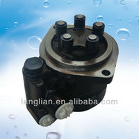 Cheap low price of Scania Power Steering Pump for sale