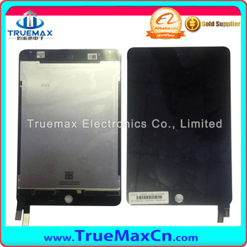 Wholesale for iPad mini 4 lcd screen, for iPad mini 4 lcd assembly