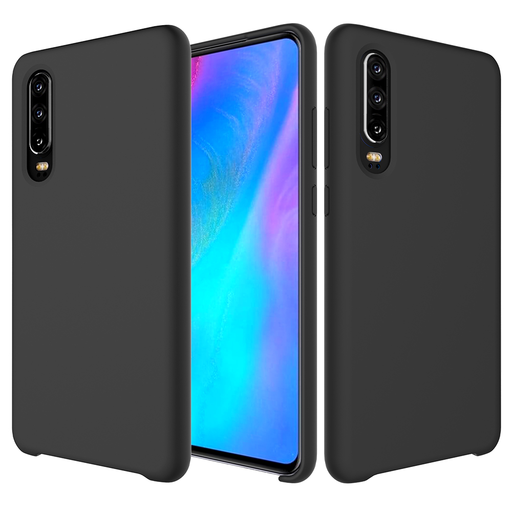 Official style Silicone Case For huawei Mate 20 <strong>10</strong> P20 P30 <strong>Pro</strong> lite original Cover For Honor 9 <strong>10</strong> lite V10 V20 8X Nova 3 4 Case