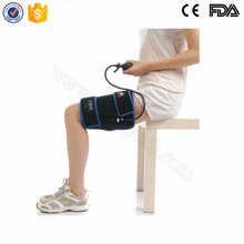 Hot Medical Cold Therapy Compression Thigh Wrap