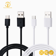 High Quality Hi-speed Micro USB Cable USB 2.0 A Male to Micro B Sync & Charging Cable for Android Cellphone CB-D5