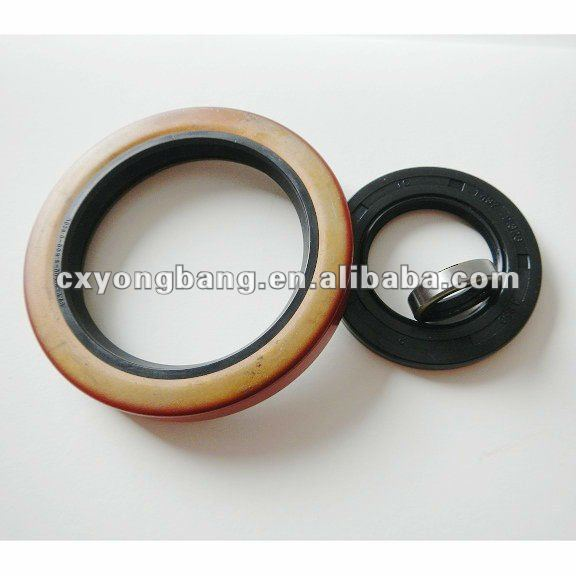 High quality TTO oil seal