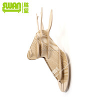 3080 wall decorative wholesale deer corn