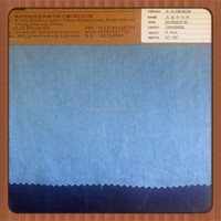 japanese cheap hemp tencel denim fabric prices wholesale