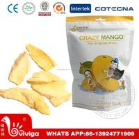 60g jackfruit flavour snack