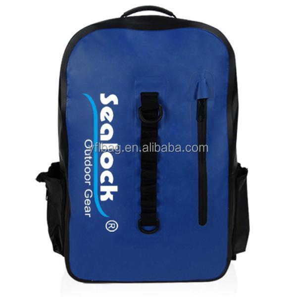 school-bag-waterproof-sl-e076-b.jpg