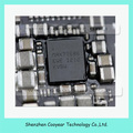 For S3 i9300 Max77686 IC Power