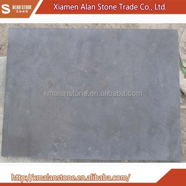 Wholesale Products China india blue limestone