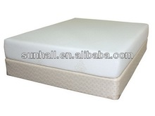 Beautiful best selling low price full size jade mattress
