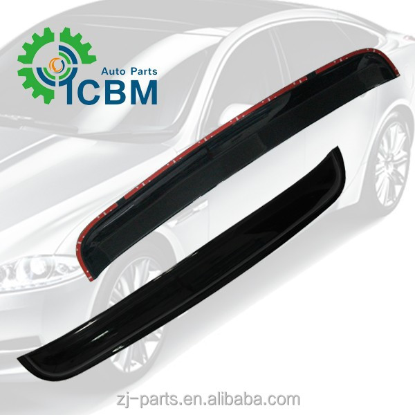 Car Rear Window Sun Viosr for universal