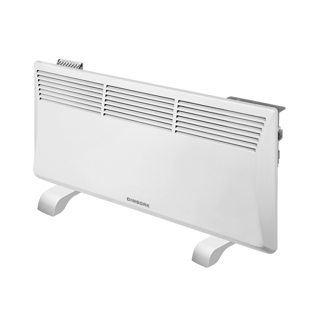 220v 1kw Electric wall bathroom aluminum floor convector panel <strong>heater</strong>