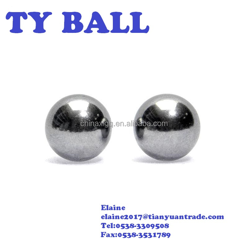 "AISI52100 Chrome steel <strong>ball</strong> 1""(25.4mm)"