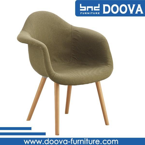 Nieuw product moderne houten stoel houten stoel houten stoel armleuning eetkamerstoelen - Houten plastic stoel ...