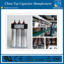 New Products for sale Low Price Epcos Quality run capacitor
