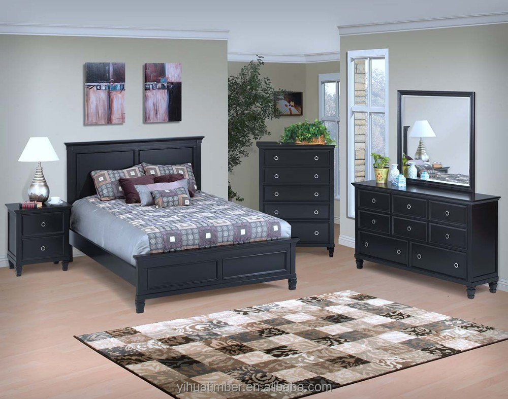 adult french bedroom furniture set wooden double bedroom furniture set