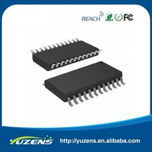 IC Hot offer IC POT DIG QUAD 50K 8BIT 24SOIC AD8403ARZ50-REEL