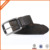 2017 Rustic Leisure Punk Style New Design Mens Full Grain Leather Belt