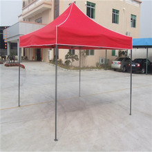 2016 hot sale 3X3M POLYESTER folding tents