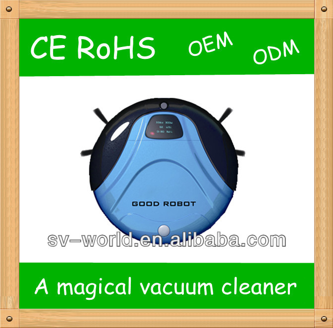 best vacuum cleaner black and decker vacuum cleaner ametek vacuum cleaner motor