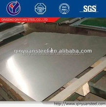 Etching astm 430 stainless steel sheet