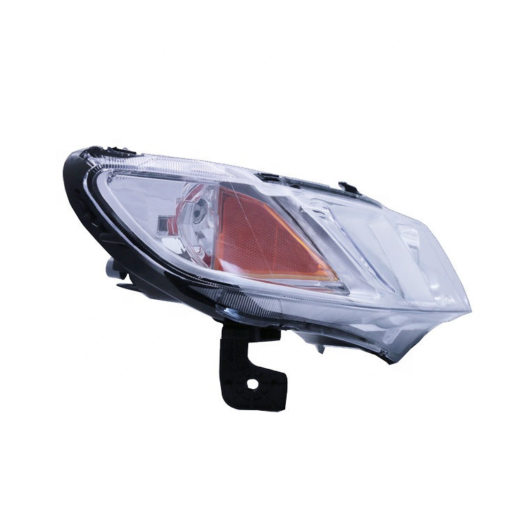 33151-SNA-A02 33101-SNA-A02 Car Head Lamp Light Auto Headlamp Car Headlight For 2006 2007 2008 2009 2010 2011 HONDA CIVIC