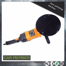 Car Member Dual Action electric portable shine mate polisher Orbital Car Polisher Dual Action Wood Floor Polisher