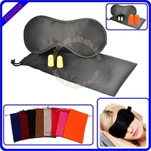 cheap high quality sleeping eye mask