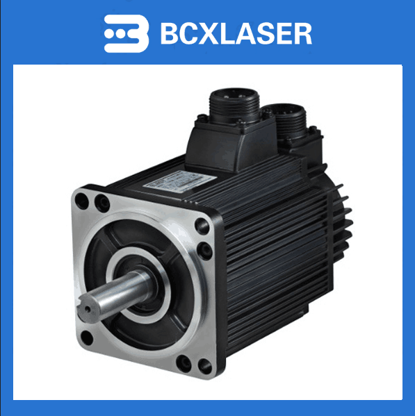 wuhan bcxlaser big discount mini 200w 36v ac servo motor prices for sale
