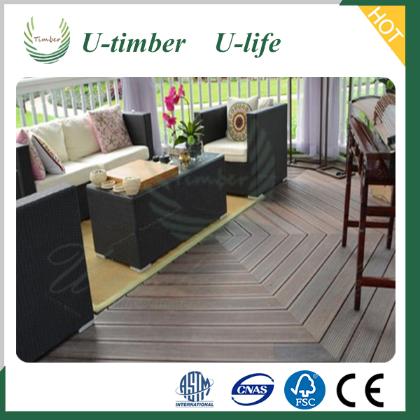 China Raw Wood Floors China Raw Wood Floors Manufacturers And