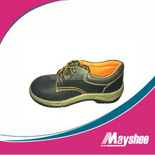 safety shoe conductive