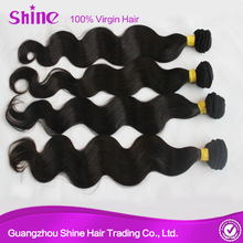 peruvian human hair style factory directly hair everywhere sales