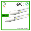 Best saler economical aluminum 1.2m 1.5m 18w 22w tube light t8 led tube lighting