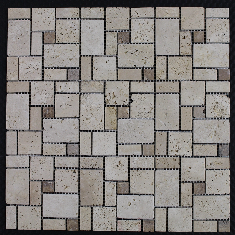 stone backsplash (3).jpg
