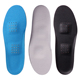 Health Bamboo Charcoal Deodorant Scented Eva Removable Insole