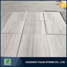 Design manufacture compressed marble tile