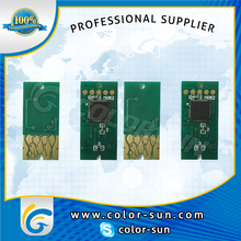 T22/T25/TX120/TX123/TX125/TX320F separated ARC chip for epson