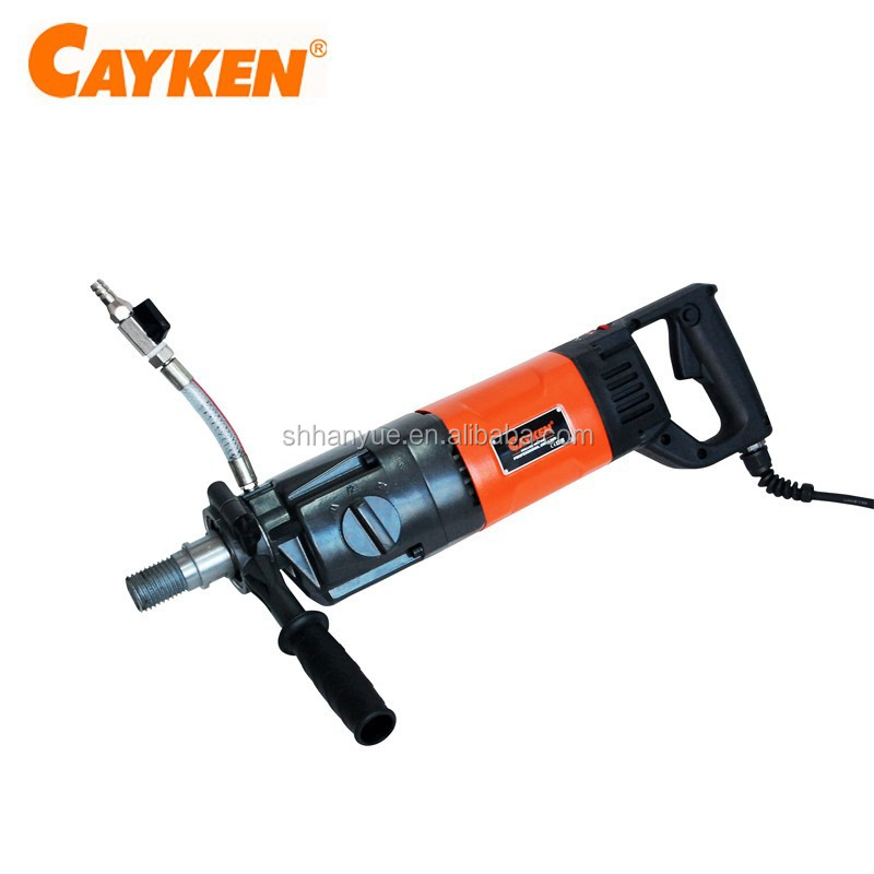 Best Seller CAYKEN 132mm Wet and Dry Power Tools Cordless for Sale SCY-26/3EBM