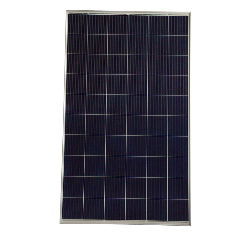 hot sale high quality 265w/270w/275w/280w/285w China manufacture solar <strong>panels</strong> for your home