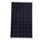 hot sale high quality 265w/270w/275w/280w/285w China manufacture solar panels for your home